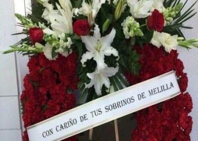 flores-coronas-aro70.60