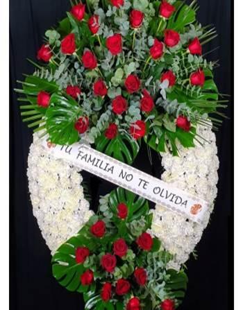 flores-coronas-doble-cabezal-01