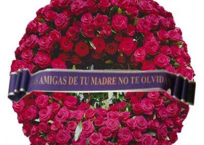 flores-coronas-rosas-sin-cabezal-01