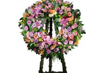 flores-coronas-tonos-morados-01