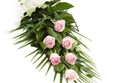 ramo-pequeno-rosas-01