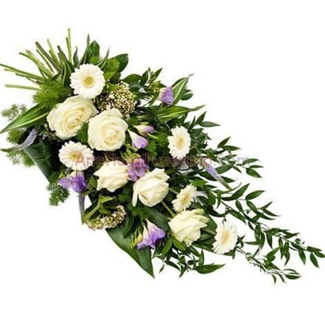 Visítanos y haz tu encargo en la floristería